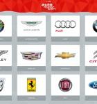 Auto Motor und Sport 360 2