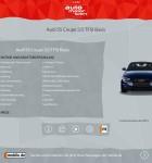 Auto Motor und Sport 360 3