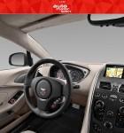 Auto Motor und Sport 360 4