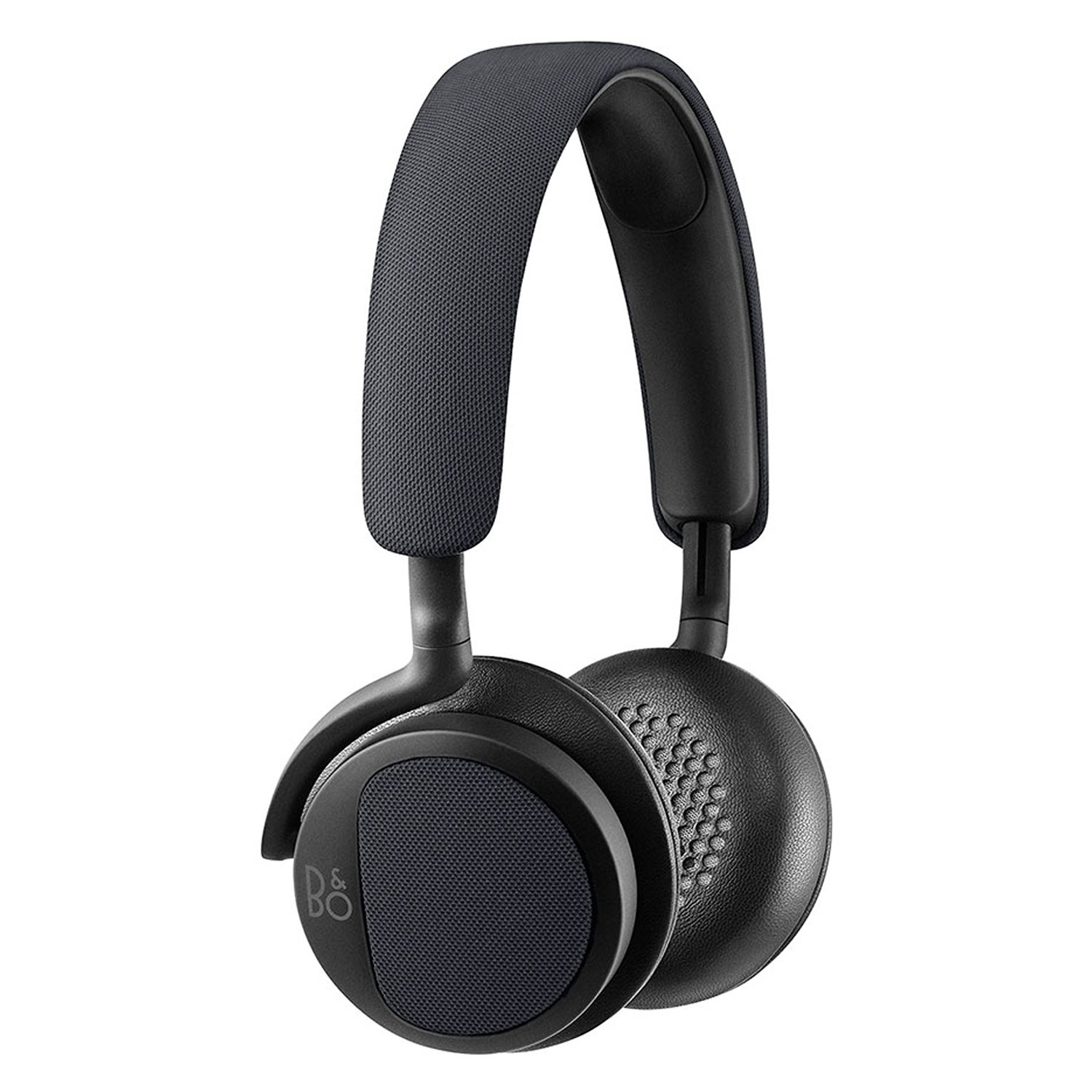 BO BeoPlay H2