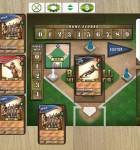Baseball Highlights 2045 3