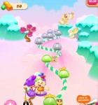 Candy Crush Jelly Saga 1