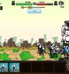 Cartoon Wars 3 3