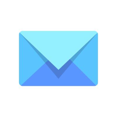 cloudmagic schlankes mail programm f r den mac neu. Black Bedroom Furniture Sets. Home Design Ideas