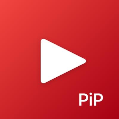 CornerTube Icon