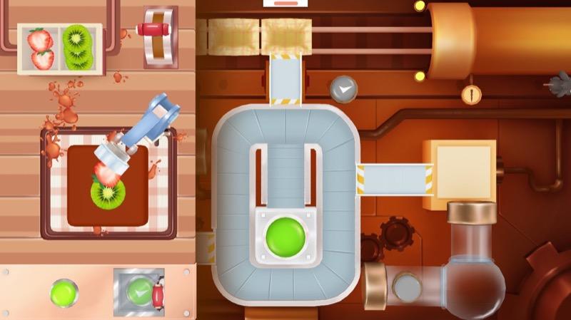 Dr Panda Bonbonfabrik 3