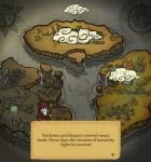 Dungelot Shattered Lands 1