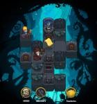 Dungelot Shattered Lands 2