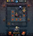 Dungelot Shattered Lands 3
