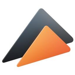 Elmedia Video Player Icon
