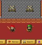 Iron Quest 3
