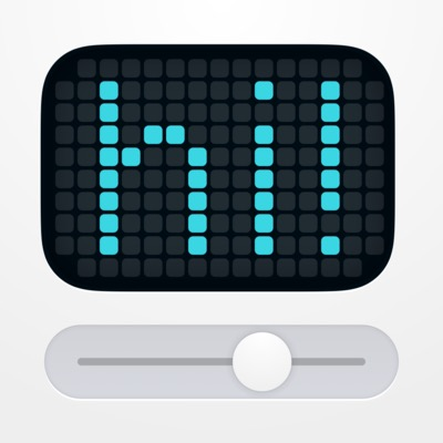 LEDit Icon