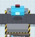 Little Broken Robots 1