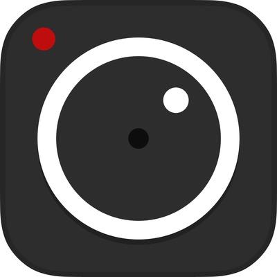 ProCam 3 Icon