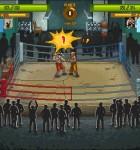 Punch Club 4