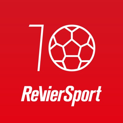 RevierSport Top 10