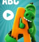 Sprechendes ABC 4