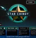 Star Chindy 1