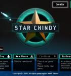 Star Chindy 1