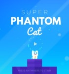 Super Phantom Cat 1