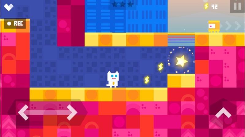 Super Phantom Cat 4