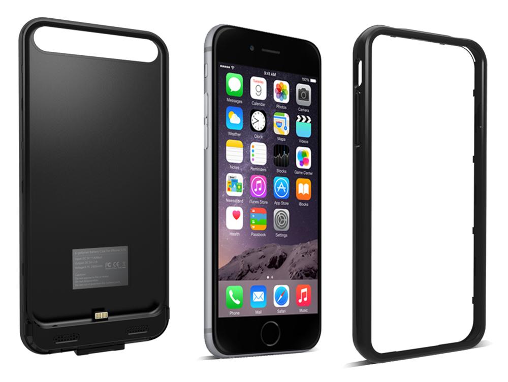 a-solar-xtorm-power-case-am412-zusatzakku-und-schutzhuelle-f-iphone-6