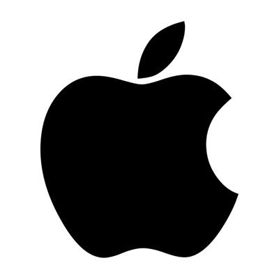 Neue Apple-Videos zeigen Bedienungshilfen für iPhone und iPad