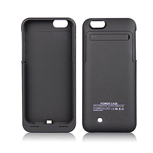 iProtect Power Case