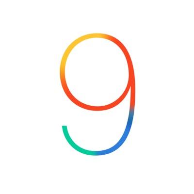 Iphone 5 mehrere kontakte löschen