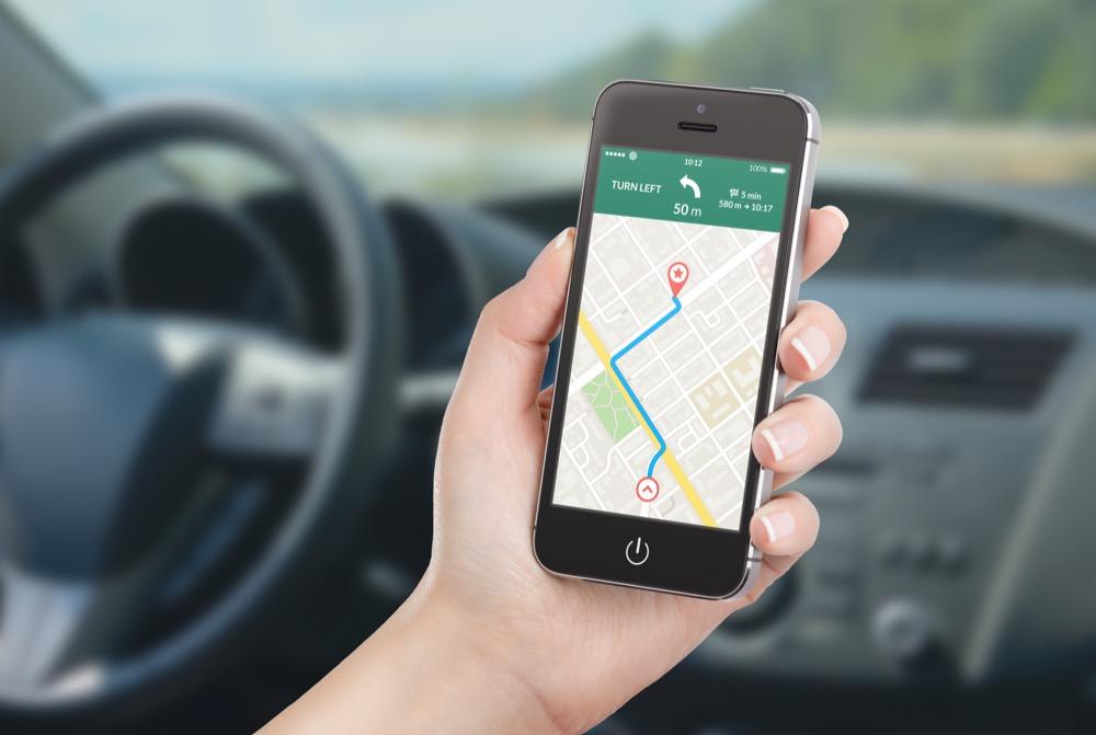 Iphone 8 Entfernungsmesser : Iphone entfernungsmesser so funktioniert die neue maßband