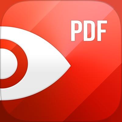 pdf expert 5 icon