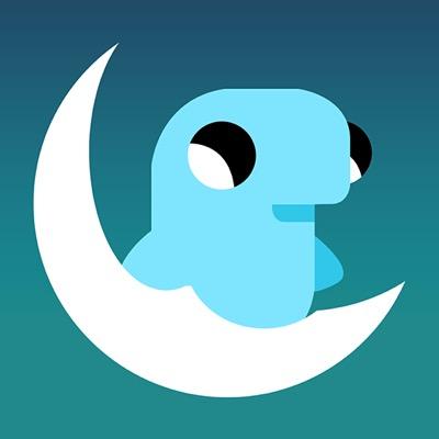 99 Moons icon