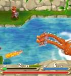 Adventures of Mana 1