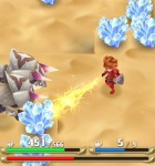 Adventures of Mana 2