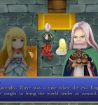 Adventures of Mana 3
