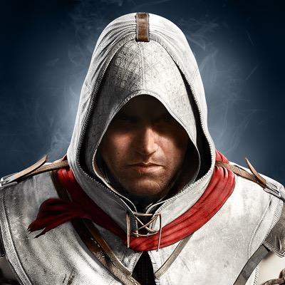Assassins Creed Identity icon