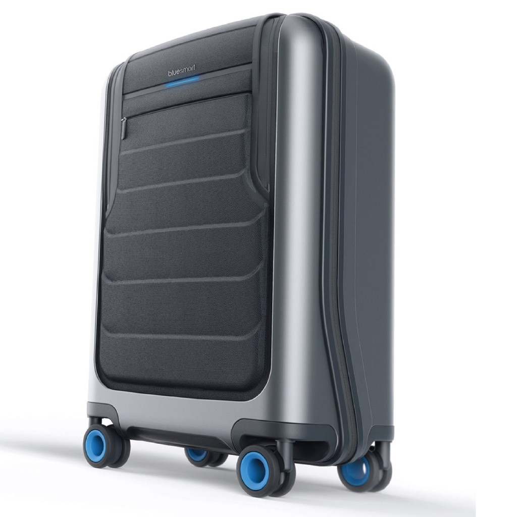 Bluesmart Icon