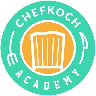 Chefkoch Academy Icon