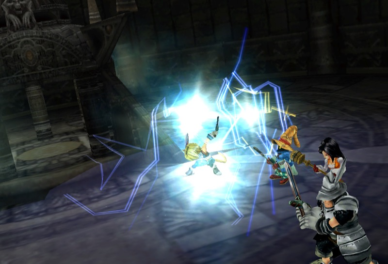 Final-Fantasy-IX-1