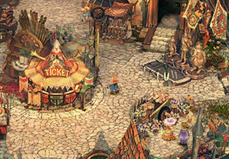 Final-Fantasy-IX-2