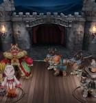 Final-Fantasy-IX-3