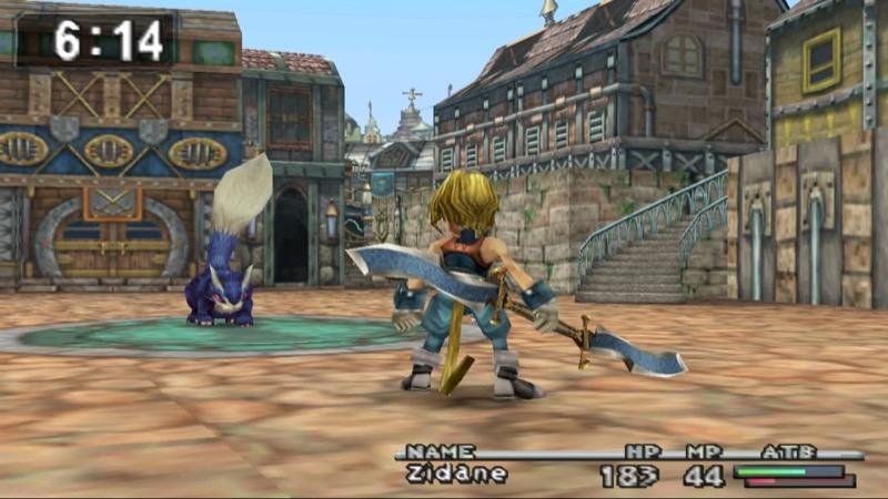 Final-Fantasy-IX-4