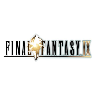 Final Fantasy IX Icon