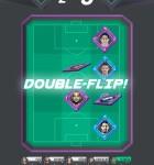 Flip Football 3
