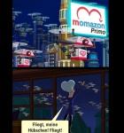 Futurama - Game of Drones 1