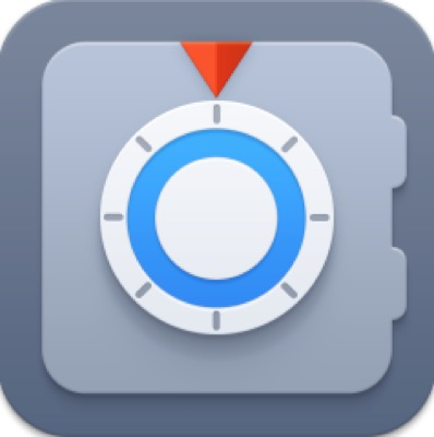 Get Backup Pro 3 Mac Icon
