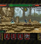 Metal Slug Attack 3