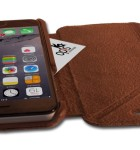 Opis Mobile 6 Garde 2