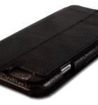 Opis Mobile 6 Garde 3