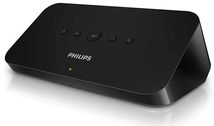 Philips-SW100M_10-RTP-global-001